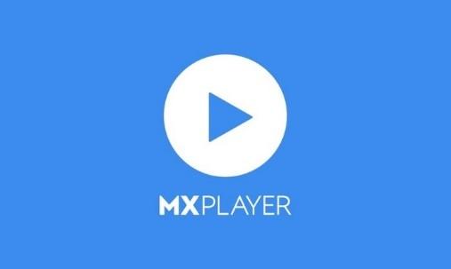 MX Originals