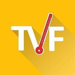 TVF Orignals